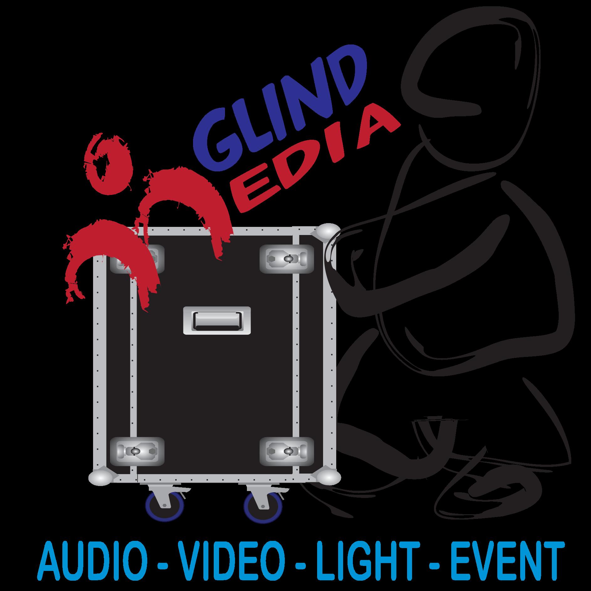 GlindMedia